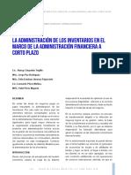 Dialnet-LaAdministracionDeLosInventariosEnElMarcoDeLaAdmin-6145627