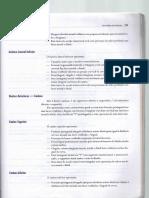Atlas em Oftalmologia paginas