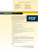 Financial and Managerial Accounting (59).pdf