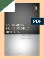 La_Primera_Religion_De_La_Historia_la_re.pdf