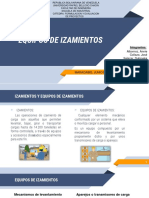 Diapositivas de Izamientos (1)