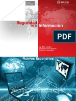 programa_560.pdf