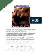 Linguagem-corporal-na-seducao.pdf