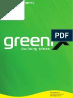Greenix_Oferta_Preview.pdf