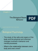 Brain and Behavior 10