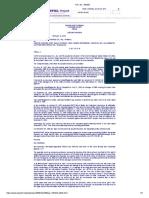 UCPB Gen Insurance vs. Aboitiz Shipping,