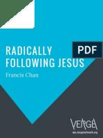 Radically-Following-Jesus_Chan-eBook.pdf