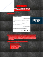 TP ACCIONES (1).docx