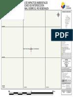 Mapa del certificado intersección (2).pdf