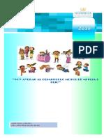 TEMA PARA PADRES DE FAMILIA 2.2.pdf