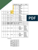 Dosificadores.pdf