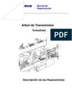 MR 05 Daily ARBOL DE TRANSMISION.pdf