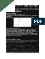 Practica- Funcionamiento Electroneumatico de Brazo Robot[1]