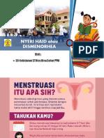 DISMENORHEA PPT-1.pptx