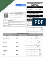 EK201832040889.pdf