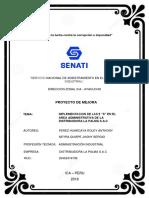 proyecto de mejora actu - copia.docx