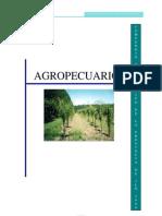 Compendio Agropecuario Ilo 08