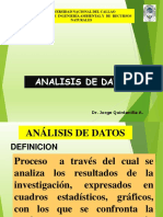 13 S ANALISIS DE DATos.pptx
