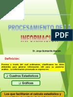 12 S PROCESA DE INFORMACION.pptx