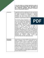 Tare 7 Historia Del Pensamiento Politico y Social. Tarea VII
