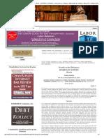 14. Ramos vs. China Southern Airlines Co., Ltd., G.R. No. 213418, September 21, 2016.pdf