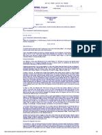 2. Heirs of Ochoa vs. G&S Transport.pdf