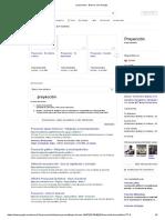 proyeccion - Buscar con Google.pdf