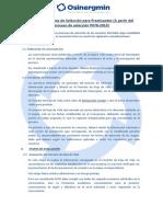 Bases-concurso-PRACTICANTES.pdf
