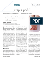Reflexoterapia.pdf