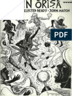 Orin-Orisa-John-Mason.pdf