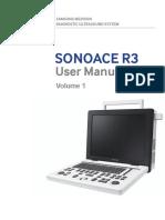 sonoace_r3