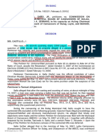 2Sa o Jr. v. Commission on Elections20180922-5466-192r4t9