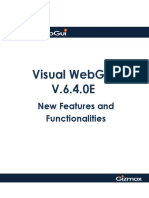 Visual WebGui  V.6.4.0D - New Features and Functionalities.pdf