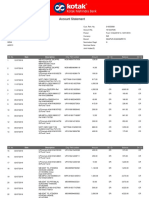 Report-20190713011409.pdf