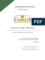 TEOLOGIA DE LA VERDAD.pdf