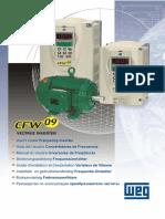 173093413-Inversor-de-Frequencia-WEG-CFW09.pdf