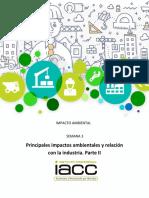03_Impacto_Ambiental.pdf