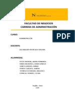 Actividad Nro.1 ADMINISTRACIÓN (1).docx
