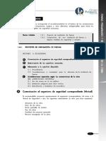 1.4 Instalación de Faenas.pdf