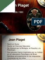 jean-piaget-1193523044847311-2.pptx
