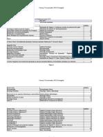 LA UNO tabla_equivalencias_plan_1988_a_plan_2013._consejo_7_de_noviembre_2012._corregida_21_noviembre.pdf