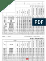 Formato de Inspeccion VendTech Sede-