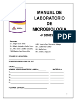 2019 Manual Laboratorio Microbiologia