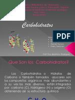 Carbohidratos.pptx