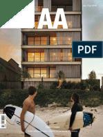 Architecture_Australia - 2018 01-02