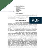 2001 - 0063  Bernardino Quispe Huanca  buen.doc