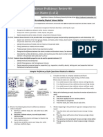 Physical Science Reviewer 1.pdf