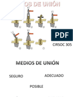 CMM1-Medios de Union.pptx