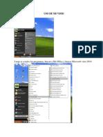 tutorial visio 2010.pdf