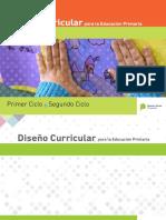 Diseño Curricular PBA-completo.pdf